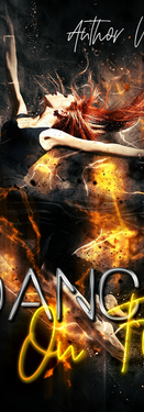Ebook DANCE On Fire.png