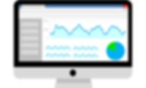 analytics-1925495__480.png