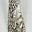 Thumbnail: Tiffany & Co Silver Soup Ladles
