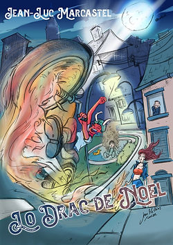 Lo-Drac-de-Noel.jpg