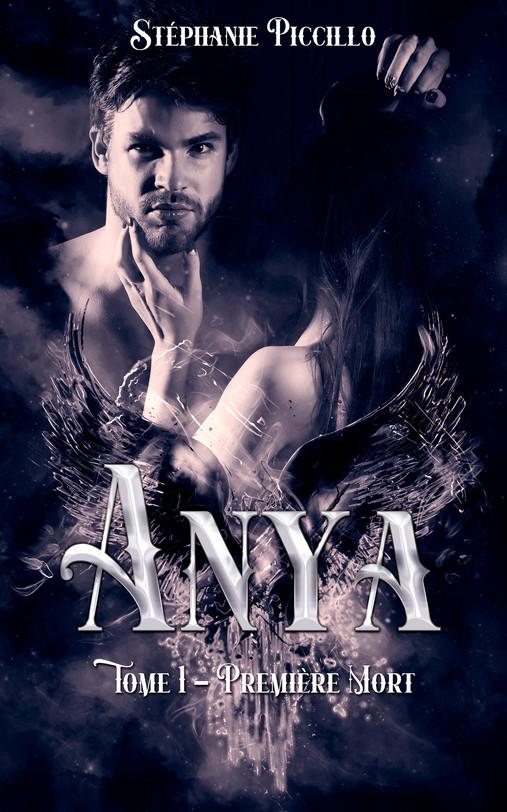 Ebook - Anya - tome 1.jpg