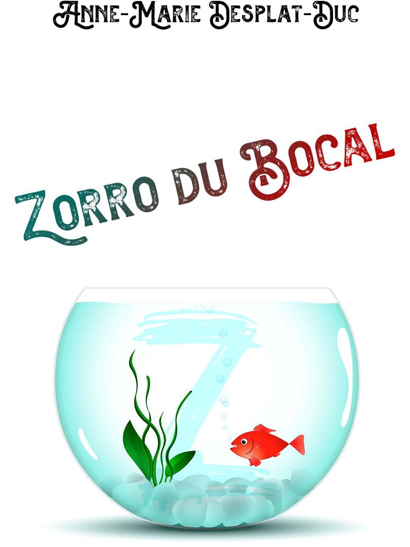 Zorro-du-Bocal.jpg