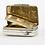 Thumbnail: Silver Vinaigrette by Thomas Newbold