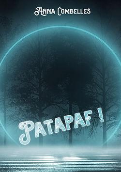 Patapaf-par-Anna--Combelles.jpg