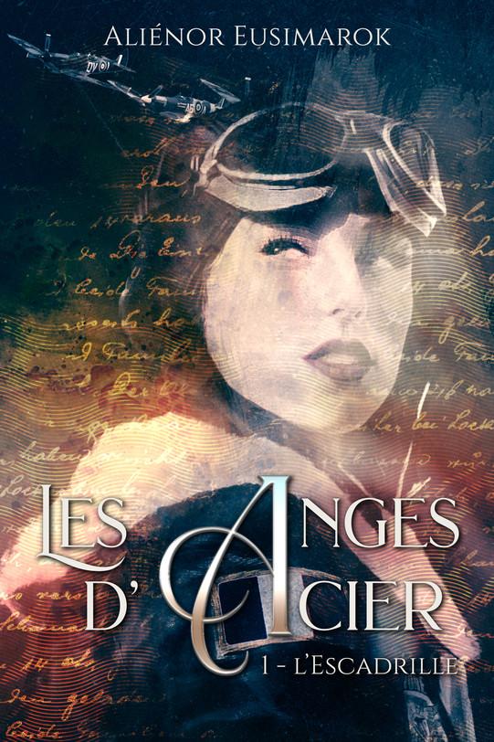 Ebook Les Anges d'Acier.jpg