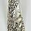 Thumbnail: Tiffany & Co Silver Serving Set