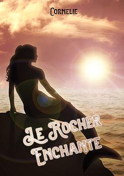 Le-Rocher-Enchanté-par-Cornelie.jpg