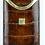 Thumbnail: Asprey 18ct Gold Crocodile Skin Cigar Case