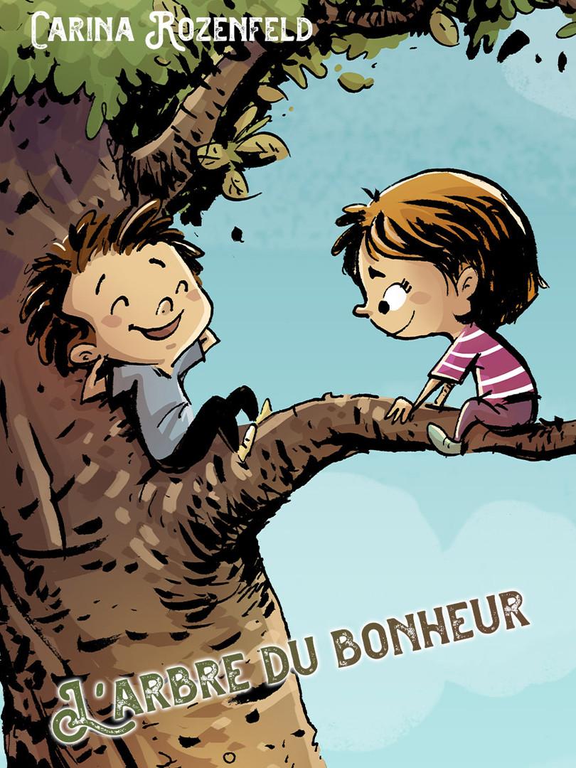 L'arbre-du-Bonheur-par-Carina-Rosenfeld.