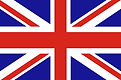 imgbin_union-jack-united-kingdom-flag-pn