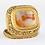 Thumbnail: 1830 Swiss 18ct Three Colour Gold Box