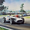 Thumbnail: Fangio by Alan Fearnley