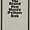 Thumbnail: The Brand New Monty Python Book (Signed)