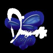 Logo 2020 Couleur Blanc Bleu.png