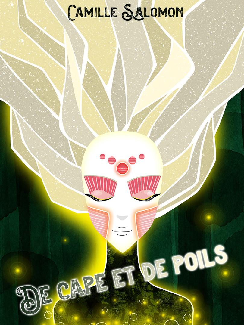De-cape-et-de-poils-par-Camille-Salomon.