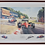 Thumbnail: Tribute to Enzo Ferrari by Alan Fearnley (Signed)