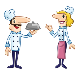 chef-1417239__480.png