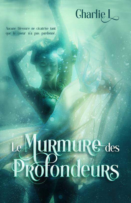 Ebook Le Murmure des Profondeurs.jpg