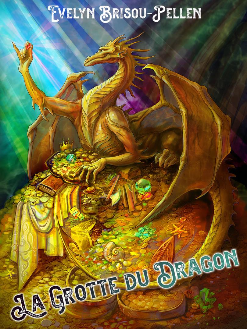 La-Grotte-du-Dragon-par-Evelyn-Brisou-Pe