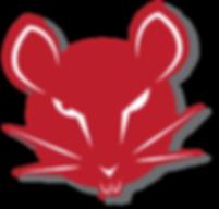 Rat Gate Logo