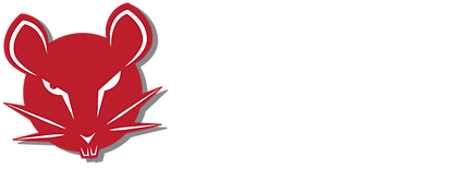 Rat Gate Logo