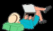 laptop-2452176__480.png