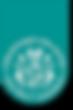 logo-250h.png