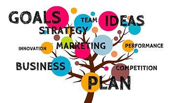 business-2987962__480.jpg