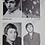 Thumbnail: Signed 1967 NME Poll Winners Concert Programme