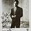 Thumbnail: Paul Simon Signed Publicity Photograph