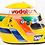 Thumbnail: Lewis Hamilton (MBE) Signed 2007 Helmet