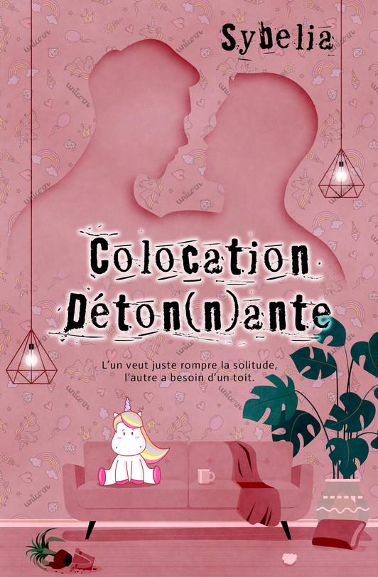 Ebook Colocation Déton(n)ante.jpg