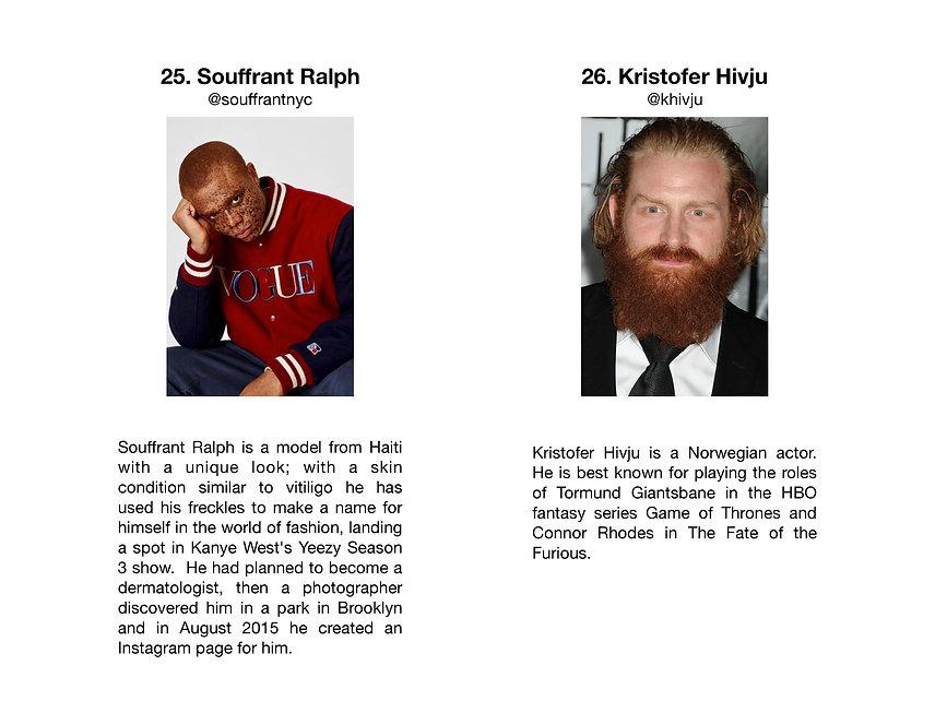 RedHotPDF-7-17-page-008.jpg