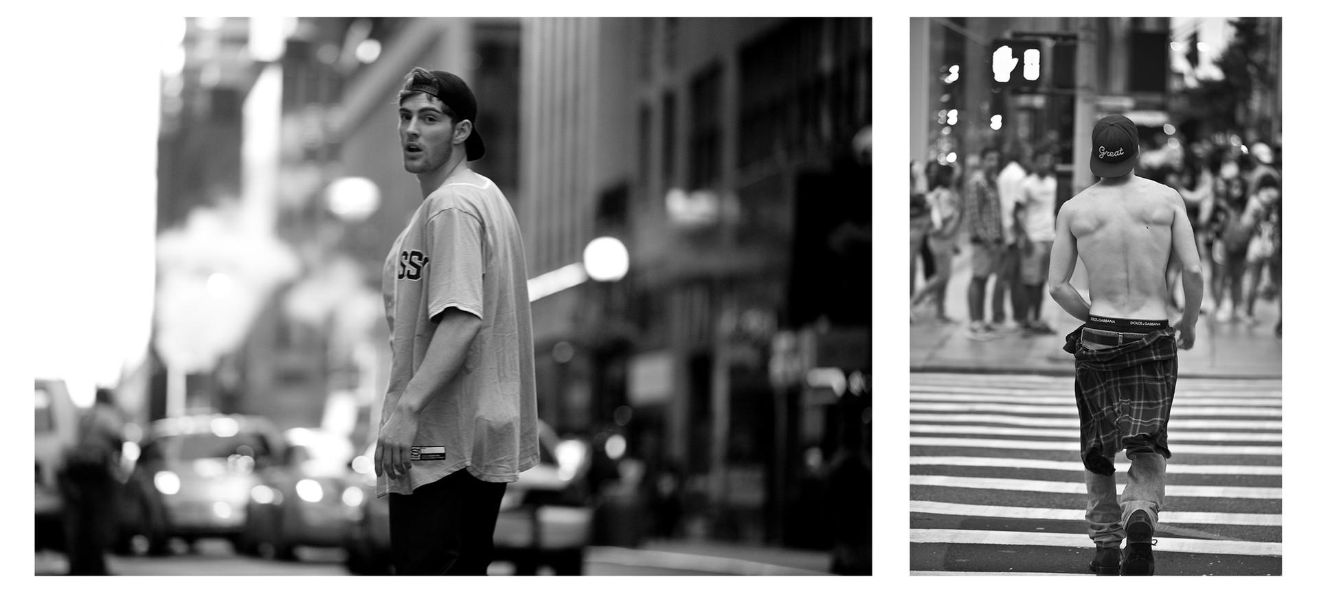 KEN NYC.jpg