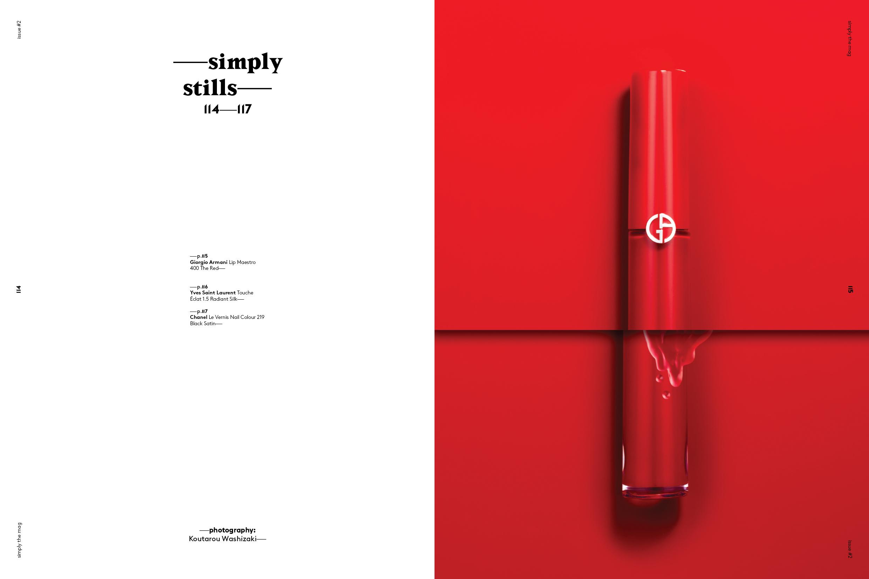 simply02_58