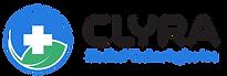 Clyra Medical Technologies-04.png