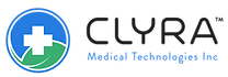 Clyra Medical Technologies-04.png