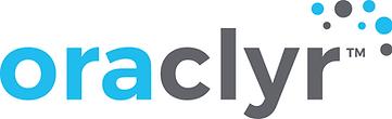 Oraclyr Logo.png