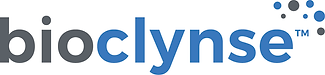 Bioclynse logo.png