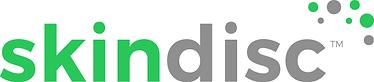 Skindisc Logo.png