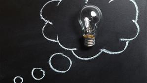 4 dicas úteis para quem quer fazer um consórcio