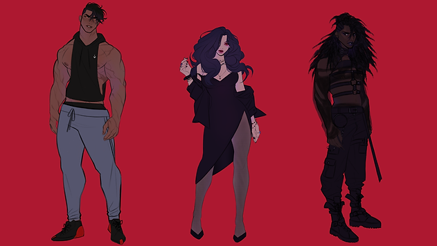 banner ch.png
