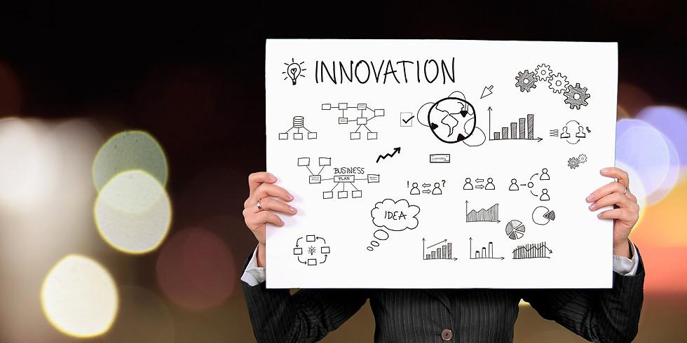 L'innovation collective à portée de main