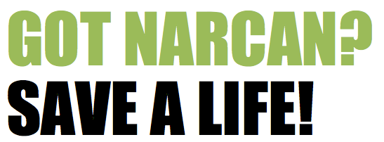 narcanpic.png