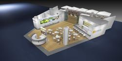 MIPIM - The world's leading property market