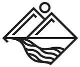 TRC_Taos_Logo_square (1).jpg