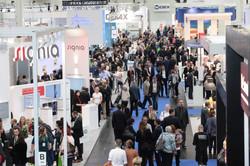 EUHA Congress & Exhibition