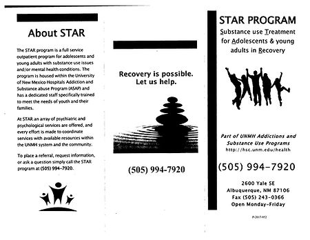 STAR Program Flyer 2 copy.jpg