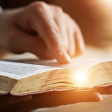 61146-bible-thinkstockphotos-905827952-k