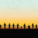 Holding-hands-logo.jpg